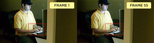 cinemagraph-frames.jpg