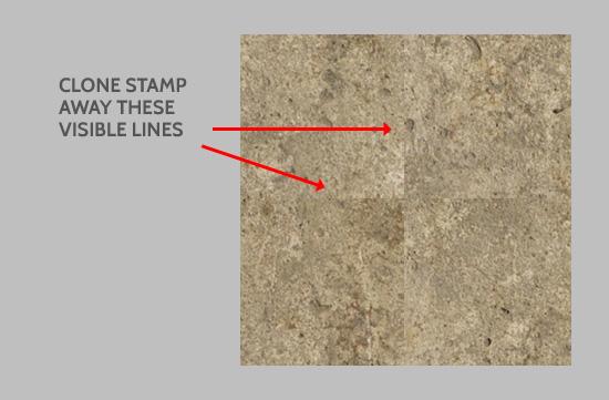 clone-stamp.jpg