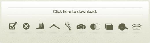 download-free-set.png