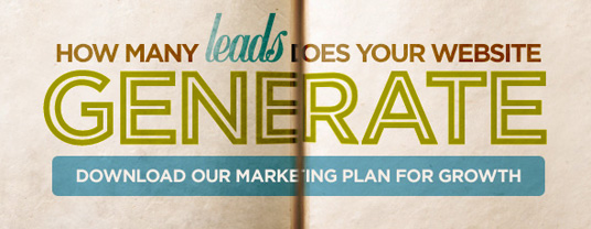 generate-leads-with-your-website.jpg