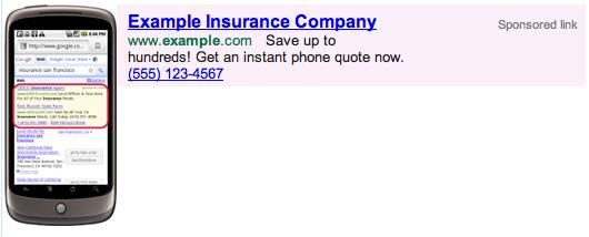google-adwords-call-extensions.jpg
