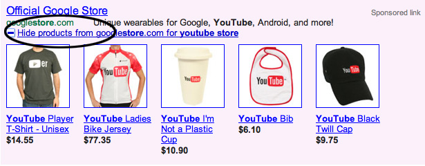 google-adwords-product-extensions.jpg
