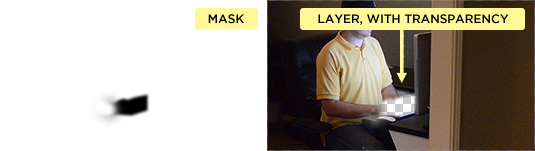 layer-mask.jpg