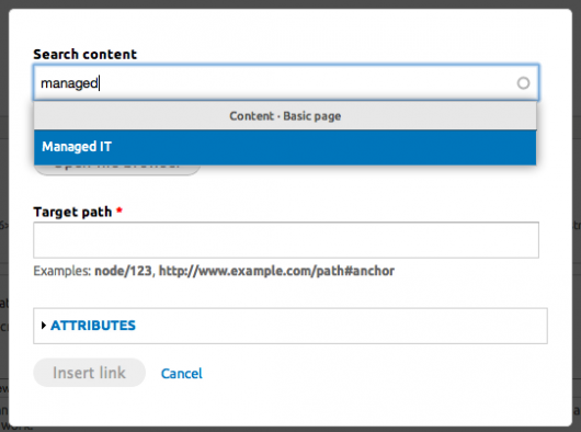 3 great Drupal 7 Modules you may have missed | Digett