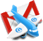 mailplane.png