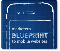 marketers-blueprint-mobile.png