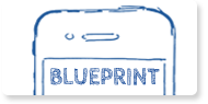 marketers_blueprint_mobile_design.png