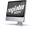 register-now-small.png