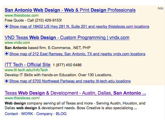 san-antonio-web-design-results.png