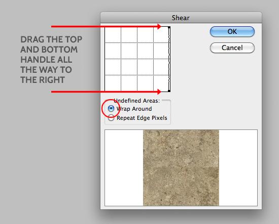 shear-settings.jpg
