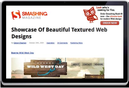 smashing-magazine.png