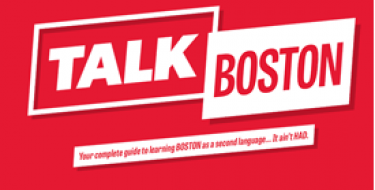 Content marketing case study: TalkBoston.com
