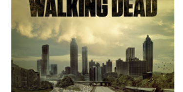 Guerilla marketing lessons from AMC and The Walking Dead