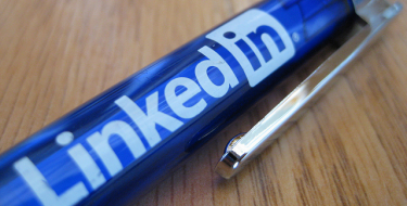 How to create a LinkedIn company profile