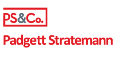 New Website for Padgett Stratemann