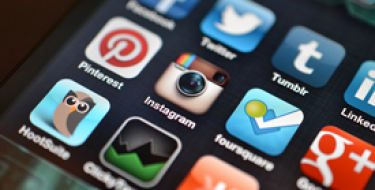 Social Media Marketing Trends in 2014