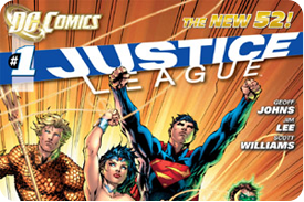 Digett: the Justice League of content marketing