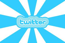 Ways to get more Twitter followers