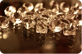 Marketing lessons from Frances Gerety and De Beers