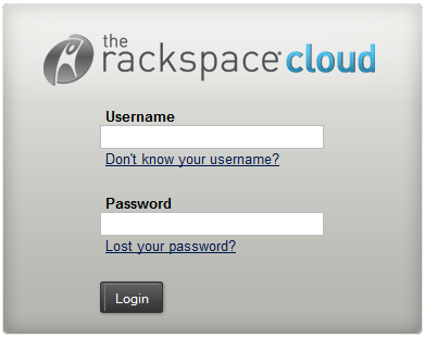 Tips for running Drupal 7 on Rackspace Cloud Sites