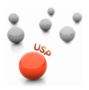 usp_1.png