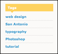 vimeo-categories.png